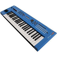 Yamaha MX49 II BU « Synthesizer