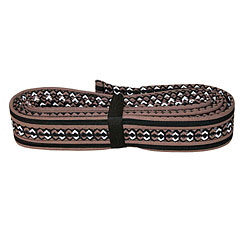 Terré Djembe Belt African Style « Sangle batterie