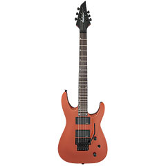 Jackson SLATXMG3-6 CP « Electric Guitar