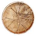 Tambor de mano Terré 20'' Shaman Drum