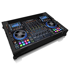 Zomo MCX8000 NSE « DJ-Equipment-Case