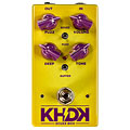 Pedal guitarra eléctrica KHDK SB Scuzz Box