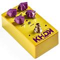 Effetto a pedale KHDK SB Scuzz Box