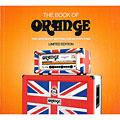 Monografía Orange The Book of Orange