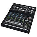 Console analogique Mackie Mix8