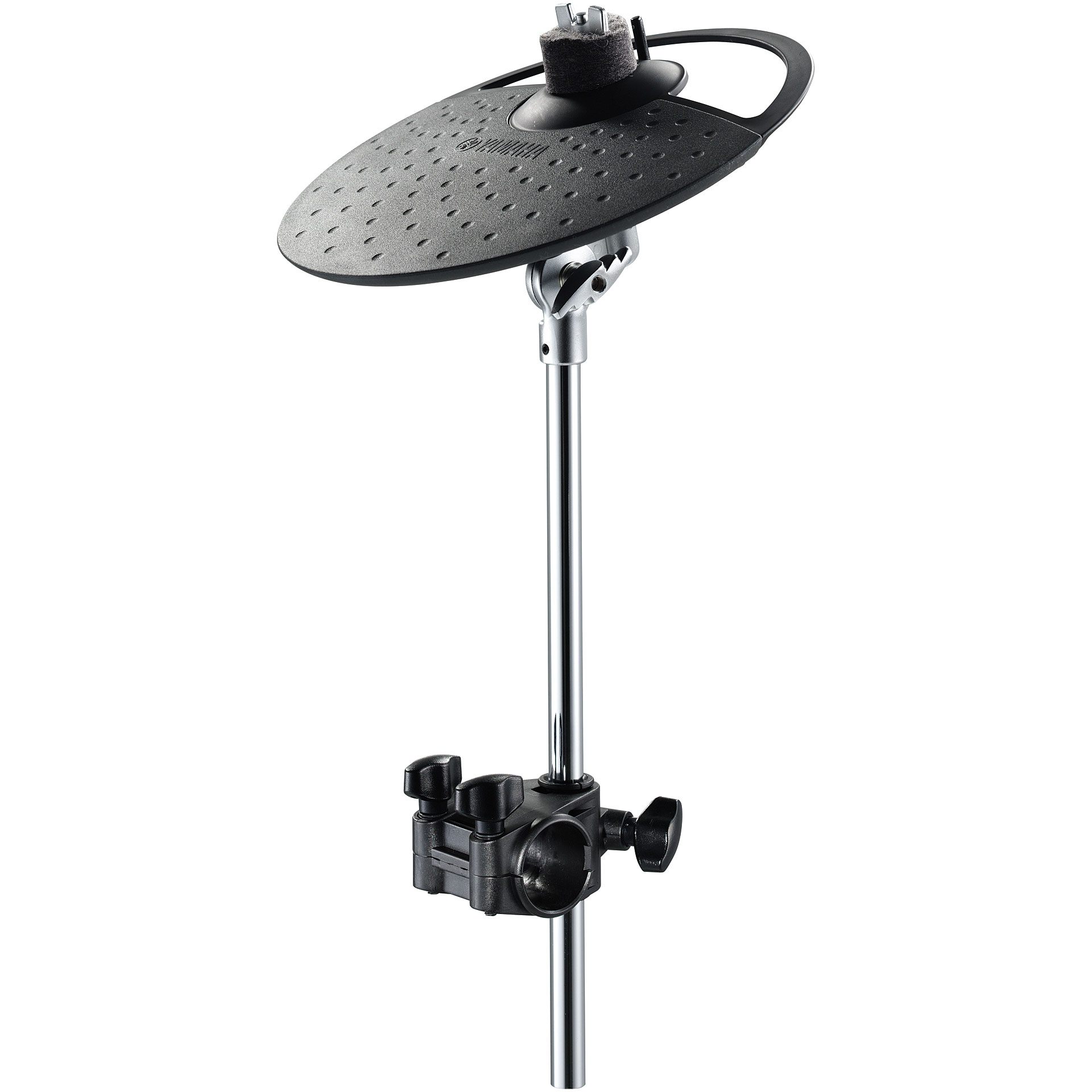 Yamaha Pcy Review