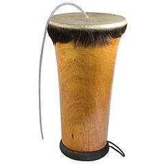 Terré Donner Wawah « Spring Drum