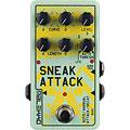Effets pour guitare électrique Malekko Sneak Attack