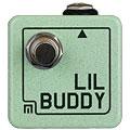 Footcontroller Malekko Lil Buddy