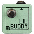 Malekko Lil Buddy « Footcontroller