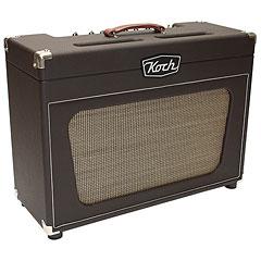 Koch Amps Classictone II 20 « E-Gitarrenverstärker