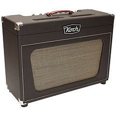 Koch Amps Classictone II 40 « Gitaar Combo