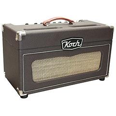 Koch Amps Classictone II 20H « Tête ampli guitare