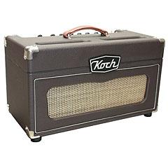 Koch Amps Classictone II 40H « Tête ampli guitare