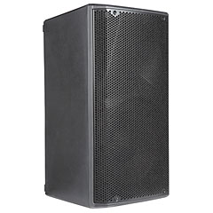 dB Technologies Opera 12 « Active PA-Speakers