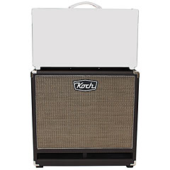 Koch Amps KCC112 BR60 Classictone II Cabinet « Guitar Cabinet
