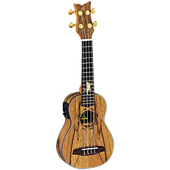Ortega LIZARD-SO-GB « Ukulele