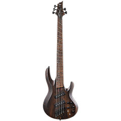 ESP LTD B-1005SE Multi-Scale NS « Bas