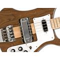 E-Bass Rickenbacker Standard 4003S WN