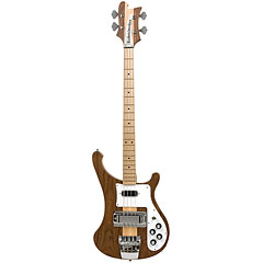 Rickenbacker Standard 4003S WN « Electric Bass Guitar