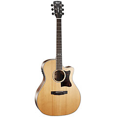 Cort Regal GA5F NS « Guitarra acústica