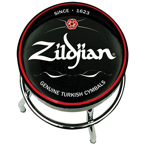 Zildjian Bar Stool 24""
