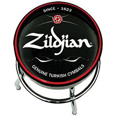 """Zildjian Bar Stool 24"""" « Article cadeau"""