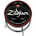 """Сувениры и подарки Zildjian Bar Stool 24"""""""