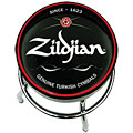 Gifts Zildjian Bar Stool 24""
