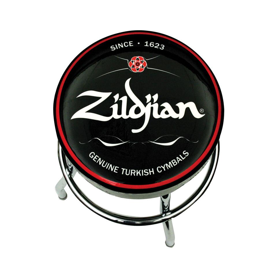 Zildjian Bar Stool 24 Quot 171 Kadoartiekelen