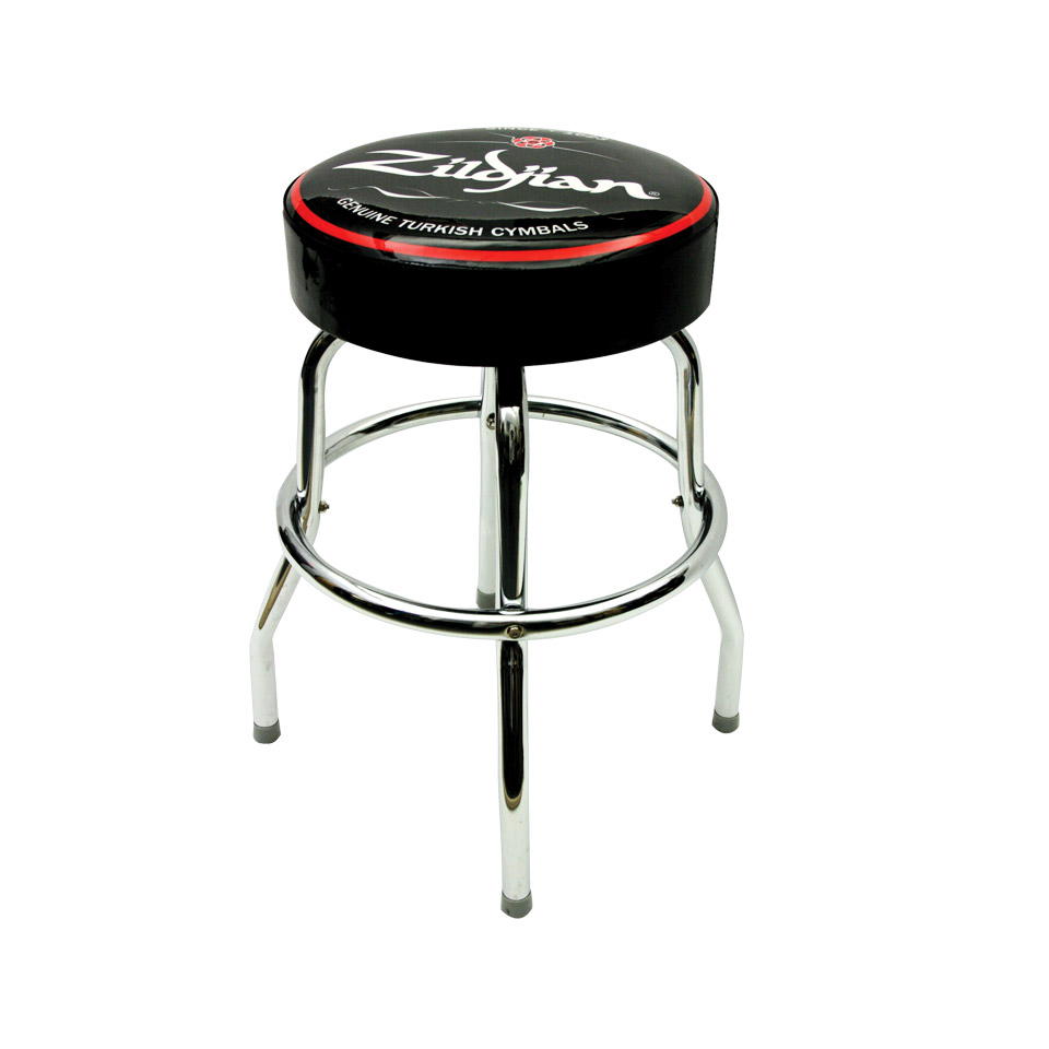 Zildjian 30 Bar Stool 10088628 171 Gifts