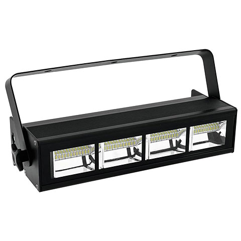Eurolite LED Mini Strobe Bar SMD 48