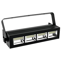 Eurolite LED Mini Strobe Bar SMD 48 « Estroboscopio