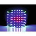 Set completo Eurolite Set DF-40 LED-Display 92x92