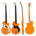 E-Bass Orange O Bass ORA