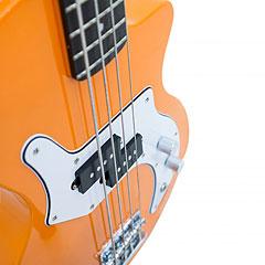 Orange O Bass ORA