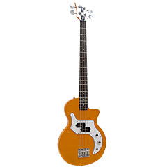 Orange O Bass ORA « Electric Bass Guitar