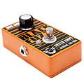 Effektgerät E-Gitarre Greer Amps Black Fuzz