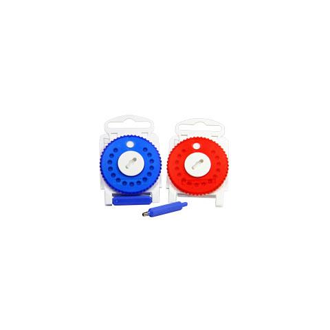 Cerumenfilter InEar Cerumen Filter Set H-4