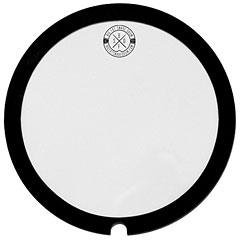 "Big Fat Snare Drum The Original 13"" « Accessoires peaux"