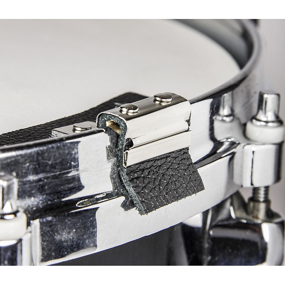 snareweight m1 magnetic drum damper drum head accessories. Black Bedroom Furniture Sets. Home Design Ideas