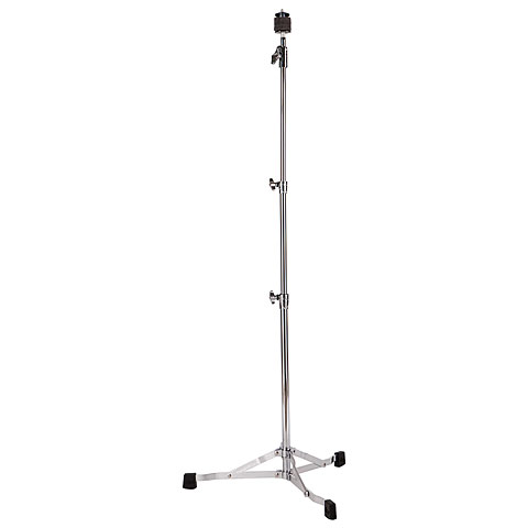 Soporte para platos DW 6000 Series CP6710UL Ultralight Straight Cymbal Stand