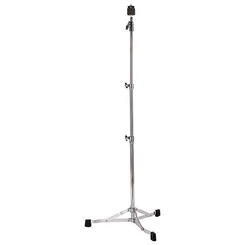 Soporte para platos DW 6000 Series Ultralight Straight Cymbal Stand