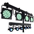 Lichtanlage Eurolite KLS-Kombo Pack 1