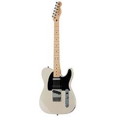 Fender Nashville Telecaster MN WBL