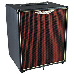 Ashdown AAA-300-210T « Bass Amp