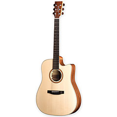Lakewood D-14 CP « Guitare acoustique