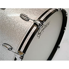 Gretsch Drums USA Brooklyn 20