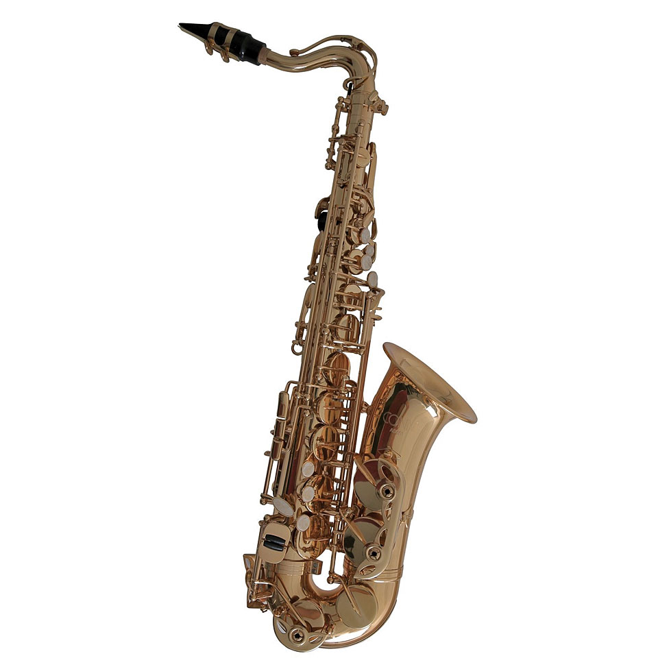 Saxophone - Conn Kinder Altsaxophon AS655 Altsaxophon - Onlineshop Musik Produktiv