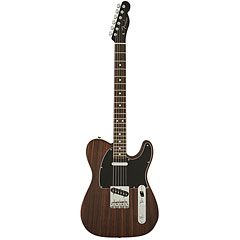Fender Custom Shop George Harrison TributeTelecaster